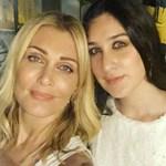 Νατάσα Θεοδωρίδου: Δείτε πώς ευχήθηκε χρόνια πολλά στην κόρη της, Αντριάνα, για τα γενέθλιά της!