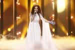 Θα εμφανιζόταν στη σκηνή της Eurovision 2018 μαζί με τη Γιάννα Τερζή αλλά...