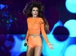Ελένη Φουρέιρα: Μάγεψε ως κριτής και τραγουδώντας στο μεγαλύτερο show της Ρουμανίας!