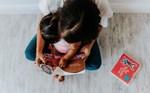 5 τρόποι για να γνωρίσουν τα παιδιά σας διαφορετικές κουλτούρες!